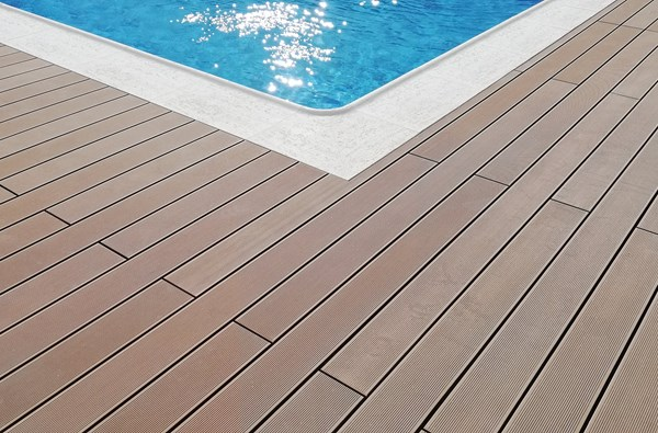 CDECK Deck REDWOOD PISCINA 5